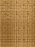 Burlap background or seamless pattern Royalty Free Stock Photo