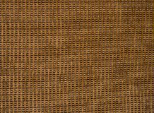 Burlap Background Texture Royalty Free Stock Images