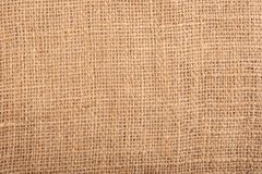 Burlap background and texture. Abstract stock images