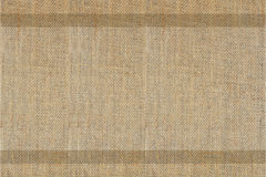Burlap. Background, texture of sack stock images