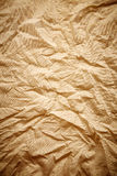 Burlap background Royalty Free Stock Photos