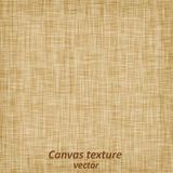 Burlap canvas  sack fabric canvas linen flax scrim cloth  textile material texture background. Burlap sack fabric canvas linen flax scrim cloth  textile material stock illustration