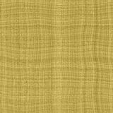 Burlap cloth Royalty Free Stock Photo