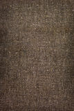 Burlap cloth. Natural sackcloth texture for background. Royalty Free Stock Photo