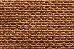 Burlap Fabric Texture, Sack Cloth Background, Sackcloth Royalty Free Stock Photos