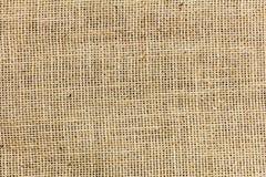 Burlap jute gunny sack texture background. Burlap jute brown woven background natural nature wallpaper cloth copy space royalty free stock photo