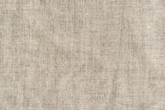 Burlap jute texture abstract background. Rough burlap linen texture for background stock photos
