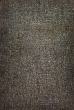 Burlap linen texture for background.vertical Stock Photos