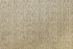 Burlap material for pattern Stock Photo
