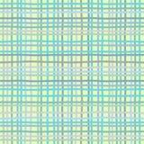 Burlap sack fabric canvas linen flax scrim cloth textile material texture background. Vector illustration vector illustration