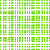 Burlap sack fabric canvas linen flax scrim cloth textile Stock Images