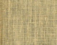 Burlap sample. Image of burlap textile sample royalty free stock photo