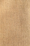 Burlap Texture Background Royalty Free Stock Photography