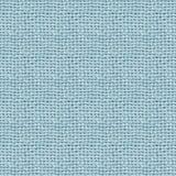 Burlap tekstury cyfrowy papier - tileable, bezszwowy wzór Obrazy Stock