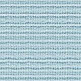 Burlap tekstury cyfrowy papier - tileable, bezszwowy wzór Fotografia Royalty Free