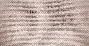Burlap tekstury tło Tekstura prostacki płótno, burlap obraz stock