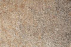 Burlap tekstury workowy zakończenie up Obrazy Royalty Free