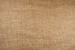 Free Burlap Texture Royalty Free Stock Photos - 15091358