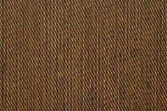 Burlap texture Stock Photos