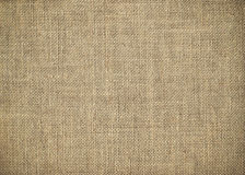 Free Burlap Texture Royalty Free Stock Images - 17791059