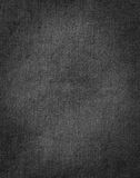 Burlap texture Royalty Free Stock Images