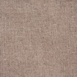 Burlap texture background. Detail of burlap canvas texture for backgrounds Royalty Free Stock Photos