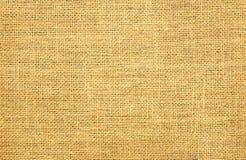 Burlap texture. Background Royalty Free Stock Photos