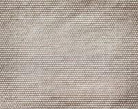 Burlap texture royalty free stock photography