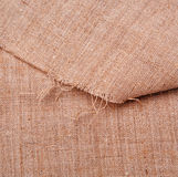 Burlap texture background. Burlap and texture background like Royalty Free Stock Images