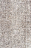 Burlap texture background Stock Photos