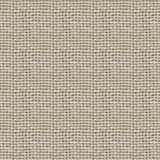 Burlap texture digital paper - tileable, seamless pattern Royalty Free Stock Images