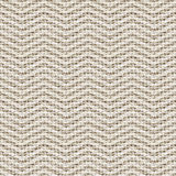 Burlap texture digital paper - tileable, seamless pattern Stock Photo