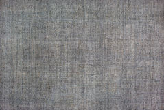 Burlap texture linen fabric Royalty Free Stock Photos