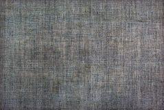 Burlap texture linen fabric Royalty Free Stock Photos
