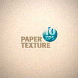 Burlap texture. Paper surface. Cardboard pattern. For banner vector illustration