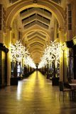 Burlington-Säulengang, London Stockfoto