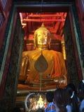 Burma antiga Tailândia Imagem de Stock