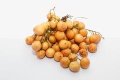Burmese grape Stock Photography