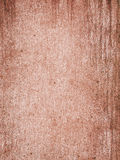 Burn canvas background Royalty Free Stock Photo