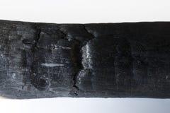 Free Burned Wood Royalty Free Stock Image - 142441326