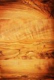 Burned wood backgraund. Stock Photo