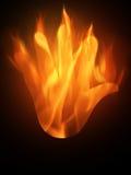 Burning Stock Images