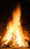 burning spis för prydnadpapper för bakgrund geometrisk gammal tappning Arkivbilder