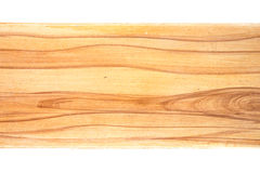 Through burnish the wood. Through burnish the wood planks to polished beauty Royalty Free Stock Photography