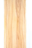 Through burnish the wood. Through burnish the wood planks to polished beauty Stock Photo