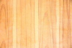 Through burnish the wood. Through burnish the wood planks to polished beauty Royalty Free Stock Photo