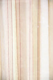 Through burnish the wood. Through burnish the wood planks to polished beauty Stock Photography