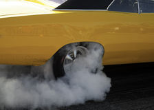 Burnout Stock Photos