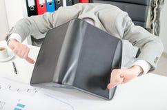 Burnout Royalty Free Stock Image