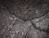 Burnt ground conceptual crack pattern surface abstract texture background. Burnt ground conceptual pattern surface abstract texture background suitable for royalty free stock photo